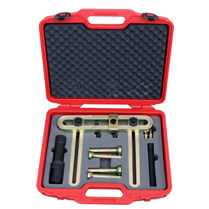 We are professional company of specific tools for ... Hd Tools